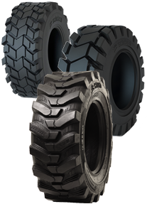 skid steer tires 10x16.5 skid steer tires 12x16.5 skid steer tires solid skid steer tires pneumatic skid steer tires