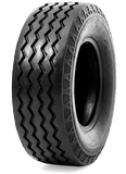 14.5/75-16.1 Construction Tires & Tracks 14.5/75-16.1/10PR Camso BHL 530 F3