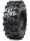 12-16.5 Construction Tires & Tracks 12-16.5/12PR Camso BHL 753 R3 (305/70-16.5)