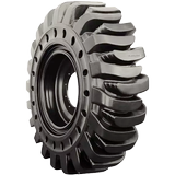 405/70-20 (43x15-24/10) Telehandler Tires 405/70-20 (43x15-24/10) Traction Brawler HPS Solidflex (Tire Only)