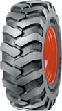 15.5-25 Construction Tires & Tracks 15.5-25/12PR L2 Mitas EM-20 Earth Mover TL