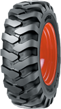 340/80-20 (12.5/80-20) Construction Tires & Tracks 340/80-20 (12.5-20)/10PR L2 Mitas MPT-04 MPT TL