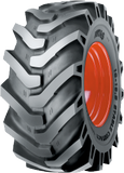 480/65-22.5 (18-22.5) Construction Tires & Tracks 480/65-22.5 (18-22.5)/16PR R4 Mitas MPT-06 MPT TL