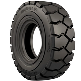 28x9-15 (8.15-15) Construction Tires & Tracks 28x9-15 (8.15-15)/14PR Trelleborg T-900 Tire, Tube & Flap