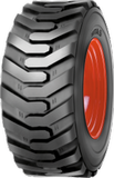 14x17.5 Construction Tires & Tracks 14-17.5/14PR Mitas TR-10 I3/R4 TL