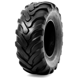 17.5L-24 Construction Tires & Tracks 17.5L-24/10PR Camso BHL 532 R4 (460/70-24)