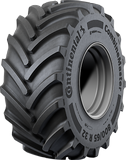 650/75R32 Construction Tires & Tracks 650/75R32 Agriculture Tire Continental CombineMaster CHO 172A8/172B R1 TL