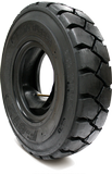 28x9-15 Forklift Tires 28x9-15/12PR Rhino F-812  Industrial Tire, Tube & Flap