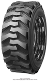 10x16.5 Construction Tires & Tracks 10x16.5/10PR Chaoyang K192 Skid Steer