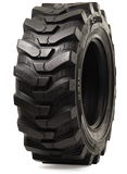 14-17.5 Construction Tires & Tracks 14-17.5/14PR Camso SKS 532 R4 (355/70-17.5)