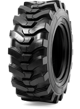 14-17.5 Construction Tires & Tracks 14-17.5/14PR Camso SKS 732 R4 (355/70-17.5)