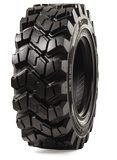 10-16.5 Construction Tires & Tracks 10-16.5/10PR Camso SKS 753 R3 (265/70-16.5)
