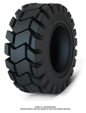 10-16.5 Construction Tires & Tracks 10-16.5/10PR Camso SKS 775 R3 (265/70-16.5)