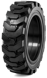 36x14-20 Construction Tires & Tracks 36x14-20/7.50 Solid Right Camso SKS 782S (SafetyMaster) [7.50 rim] (Tire Only)