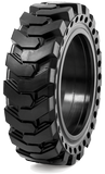 36x14-20 Construction Tires & Tracks 36x14-20/7.50 Solid Right Camso SKS 792S (Solidair) [7.50 rim] (Tire Only)