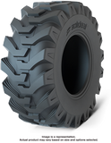 17.5L-24 Construction Tires & Tracks 17.5L-24/10PR Camso SL R4 (460/70-24)